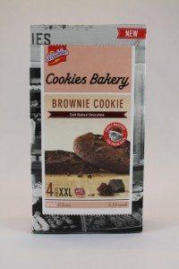 DeBeukelaer Cookies Bakery (5)