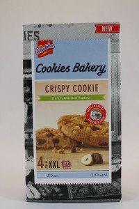 DeBeukelaer Cookies Bakery (7)
