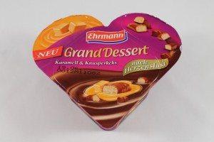 Grand Dessert (10)
