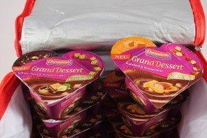 Grand Dessert (6)