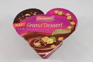 Grand Dessert (9)