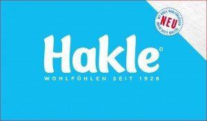 Hakle