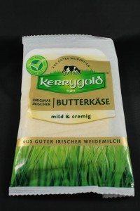 Kerrygold Butterkäse (3)