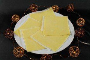 Kerrygold Butterkäse