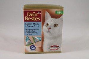 dm Dein Bestes Katzenbelohnungen (2)