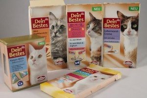 dm Dein Bestes Katzenbelohnungen (4)