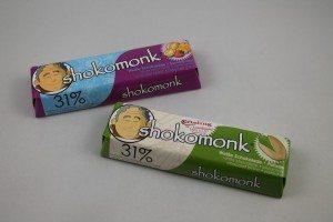 shokomonk (2)