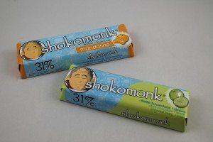 shokomonk (3)