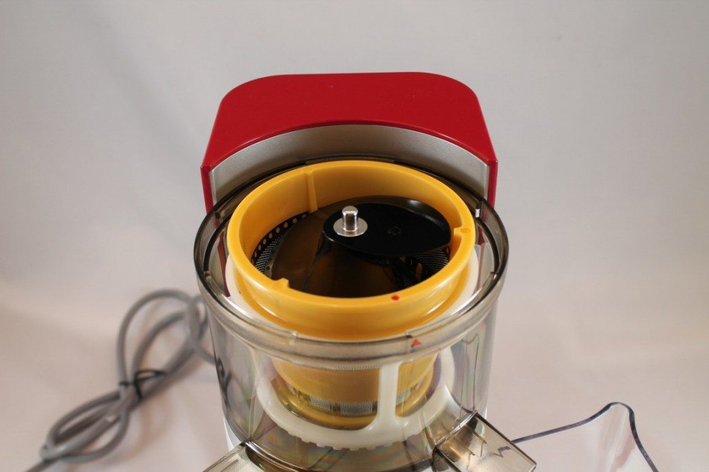 JUPITER juicepresso (11)