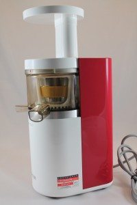 JUPITER juicepresso (15)