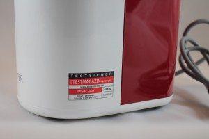JUPITER juicepresso (16)