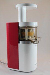 JUPITER juicepresso (2)