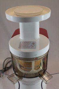 JUPITER juicepresso (5)