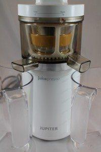 JUPITER juicepresso (6)