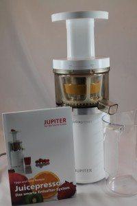 JUPITER juicepresso (7)
