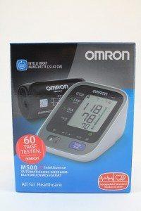 OMRON M500 (7)