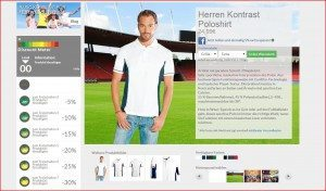 Promodoro Produktdetails mit Hintergrund