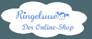 Ringelsuse Logo