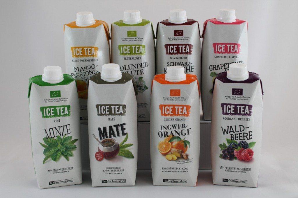 TeeGschwendner Ice Tea (2)