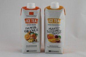 TeeGschwendner Ice Tea (6)