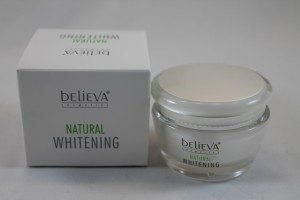 BELIEVA NATURAL (13)