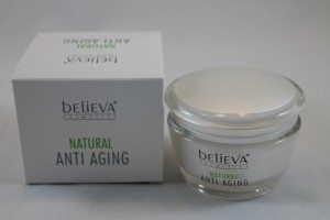 BELIEVA NATURAL (17)
