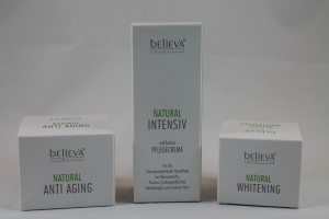 BELIEVA NATURAL (4)
