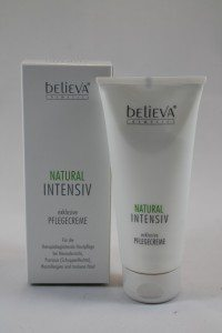 BELIEVA NATURAL (8)