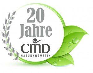 CMD Naturkosmetik (3)