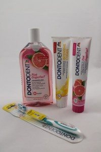 DONTODENT Limited Edition (3)