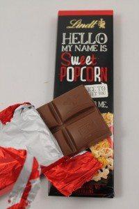 HELLO Sweet Popcorn (14)