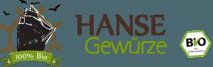 Hanse Gewürze Logo