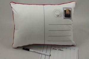 My Pillow Factory (4)