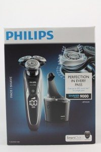 Philips Shaver Series 9000 (3)