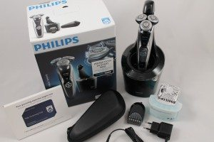 Philips Shaver Series 9000 (5)