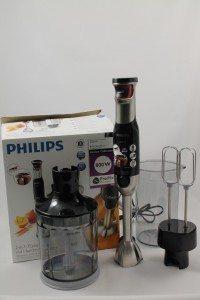 Philips Stabmixer (3)