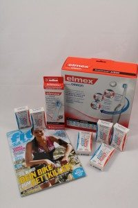 elmex ProClinical A1500 (3)