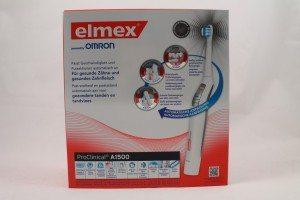elmex ProClinical A1500 (7)