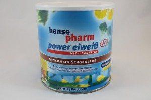 hansepharm power eiweiß (3)