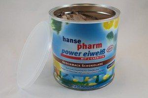 hansepharm power eiweiß (5)