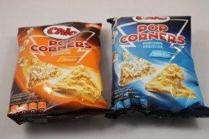 Chio POP CORNERS (2)