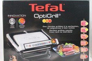 Tefal OptiGrill (2)