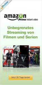 Amazon Instant Video 3