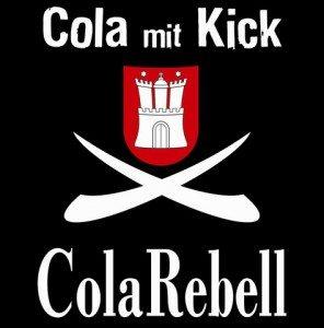 ColaRebell
