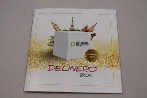 Delinero Box (12)