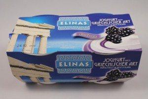 ELINAS Joghurt (9)