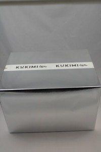 KUKIMI (4)