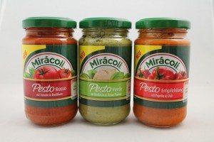 Miracoli Lasagne (6)