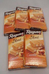 Ragusa Blond (2)