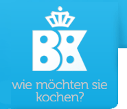 logo2_ge